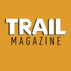 Trail Magazine