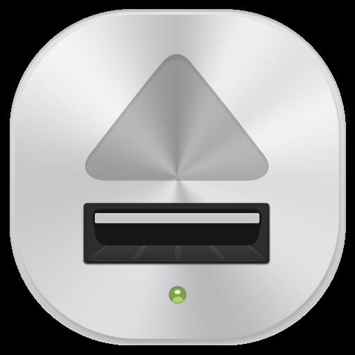 USB-C Dock Utility