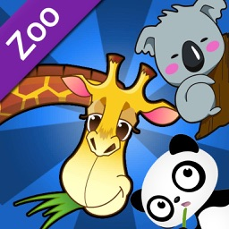 Animal Zoo World Champion