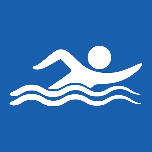 StopWatch For Swimming