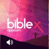KJV King James Bible Offline - Korrawit Chanthong