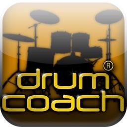 drumcoach 1