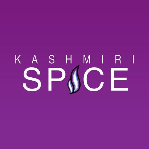 Kashmiri Spice Burnage