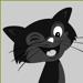 猫咪出游:逃跑喵星人