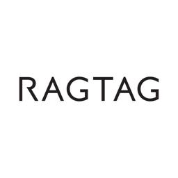 RAGTAG(ラグタグ)/rt(アールティー)