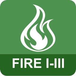 Fire Alarm Bundle I-III