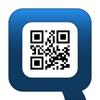 Qrafter - Código QR