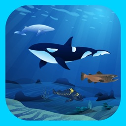 iBiome-Ocean