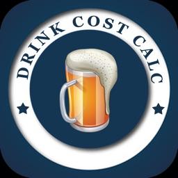 Drink Cost Calc