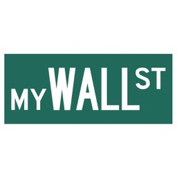 MyWallstreet - FX/CFD Trading