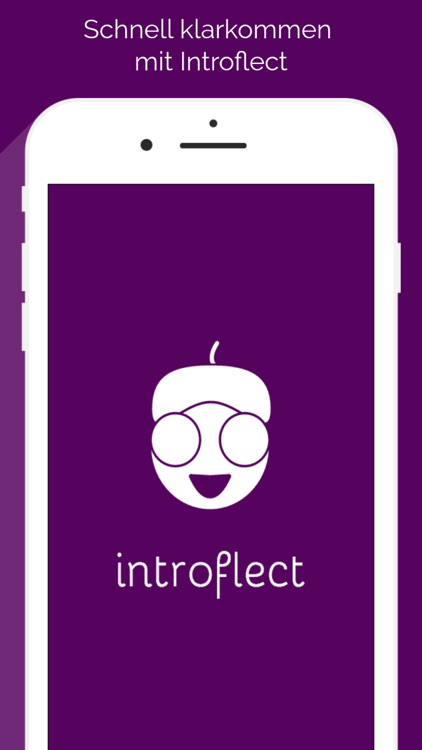Introflect