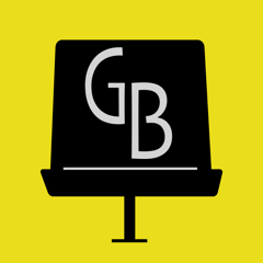 DeepDish GigBook
