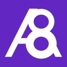 Ability8