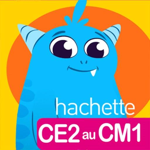 Révisions du CE2 au CM1