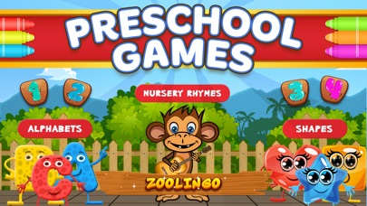 Preschool Games Kids Learning Cheats (All Levels) - Best Easy Guides/Tips/Hints