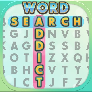 Word Bound Word Games Puzzles On The App Store