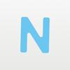 NEW LINE App para Usuario