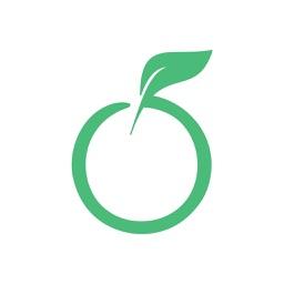 Plotos: healthy food delivery