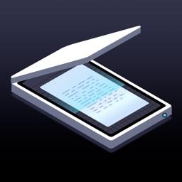PDF CamScanner