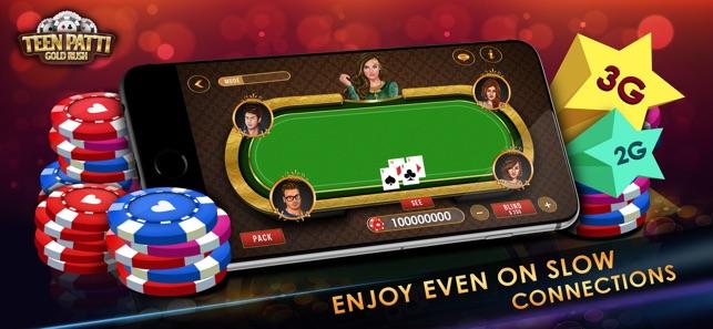 mobile casino games australia