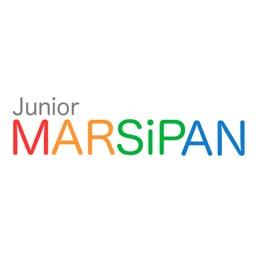 Junior Marsipan