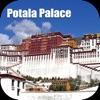 Potala Palace - Lhasa (China)