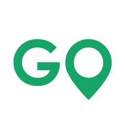 Routefinder GO