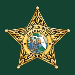 Charlotte County Sheriff