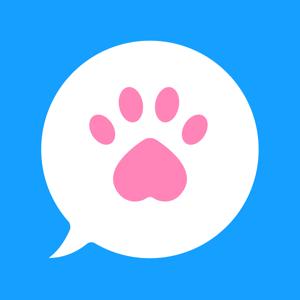 My Talking Pet Pro app