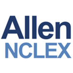 NCLEX-RN TestBank of Questions