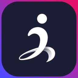 多锐运动-专注于运动减肥健身的健康助手