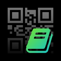 Codes for QR Library Hack