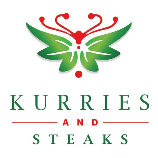 Kurries And Steaks