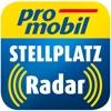 Stellplatz-Radar Reviews
