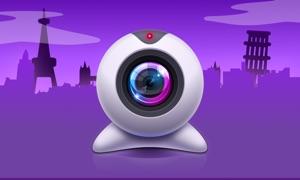 Europe Webcam