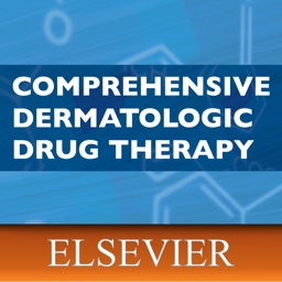 Dermatologic Drug Therapy