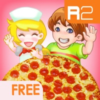 Codes for Pizza Social FREE Hack