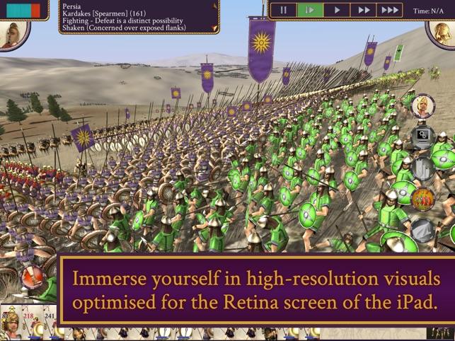 rome total war barbarian invasion free download full version