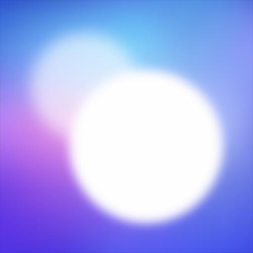 深度ブラー - マニュアルボケ、ポートレート写真