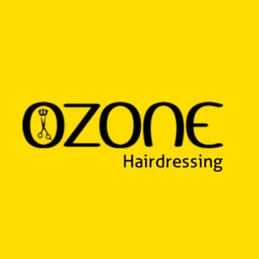 Ozone Hairdressing