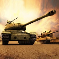 Codes for War of Tank: Epic Warriors Hack