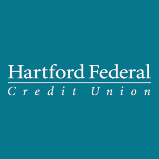 Hartford Federal Credit Union