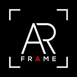 Frame-AR