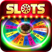 OMG! Fortune Slots – Fun Vegas Casino Slots