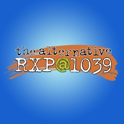 The Alternative RXP @ 103.9