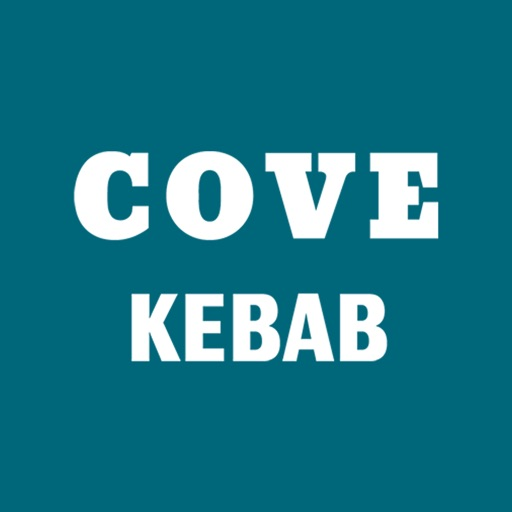 Cove Kebab
