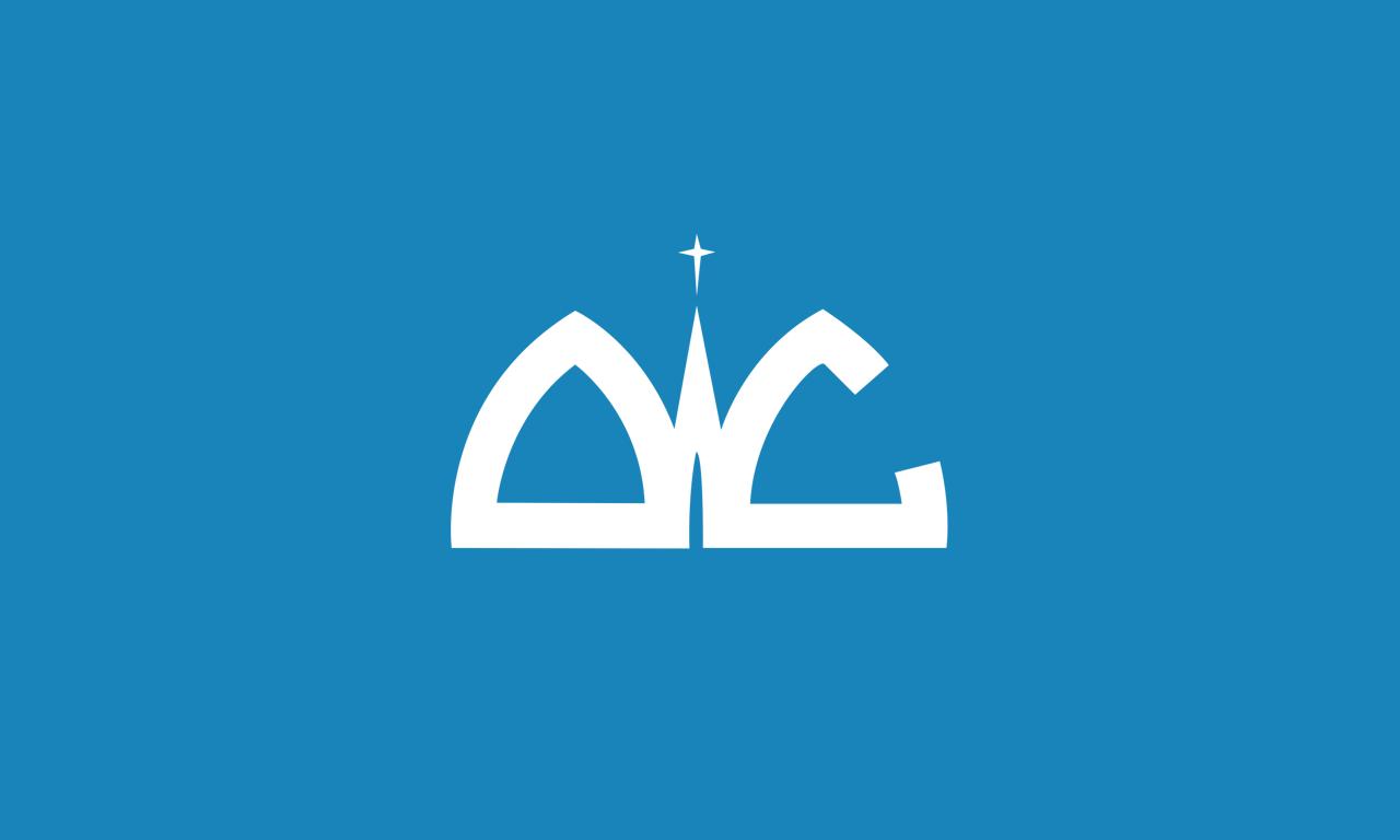 Destiny Worship Center