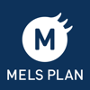メルスプランアプリ