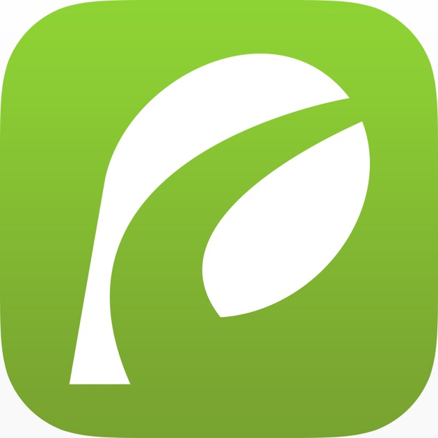 Provia on the app store for What is provia