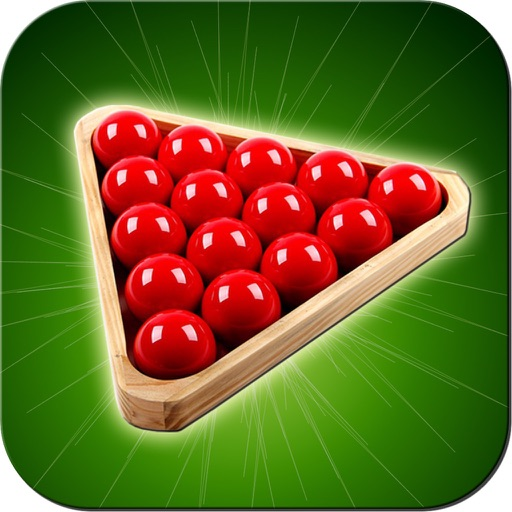 Snooker World